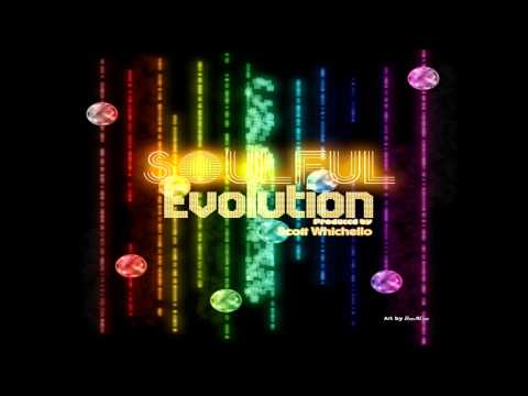 soulful - Welcome to Soulful Evolution..Enjoy the hottest promos and new releases in the world of soulful house with the weekly two hour YouTube show! For the play lis...