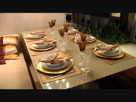 Vitrine Casa & Design- Loja P&P Complementos