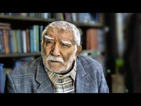 Армен Джигарханян впал в кому видео