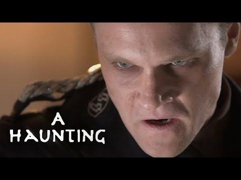 Demonic Soldier Haunts Family- FULL EPISODE! | A Haunting