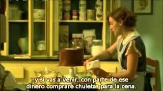 Nonton Mildred Pierce   Lemon Meringue Pie Film Subtitle Indonesia Streaming Movie Download