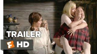 Nonton Big Stone Gap Official Trailer  1  2015    Ashley Judd  Patrick Wilson Romance Movie Hd Film Subtitle Indonesia Streaming Movie Download