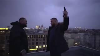 Video DILOMAN - CITY HUNTER (feat. KURDO) ► Prod. BESTE BEATZ (Official Video) MP3, 3GP, MP4, WEBM, AVI, FLV Maret 2018