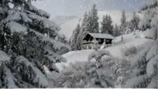 Stefan Hrusca - Un Gand De Iarna