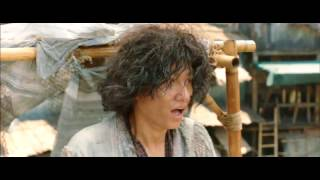 Nonton Journey To The West   Trailer  2013    Lotte Cinema Film Subtitle Indonesia Streaming Movie Download