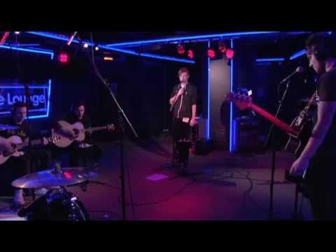 Mallory Knox - Try (P!nk cover) lyrics