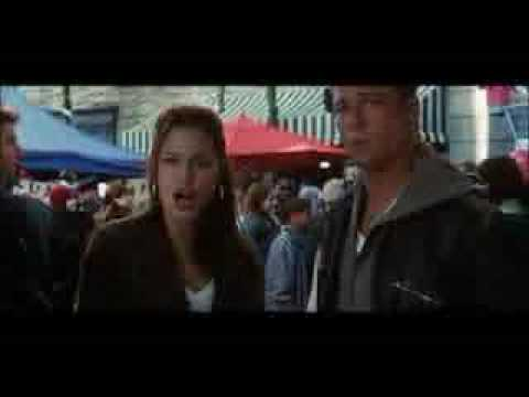 Mr. and Mrs. Smith Bloopers