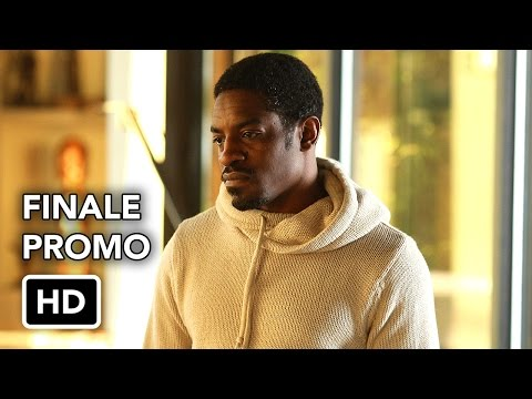 American Crime 2.10 Preview