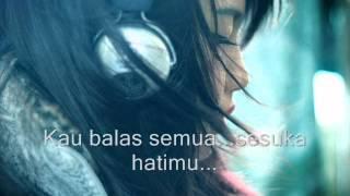 Video LAGU TERBARU INDONESIA 2013/2014 = Tak pernahkah kau sadari.wmv MP3, 3GP, MP4, WEBM, AVI, FLV Agustus 2018