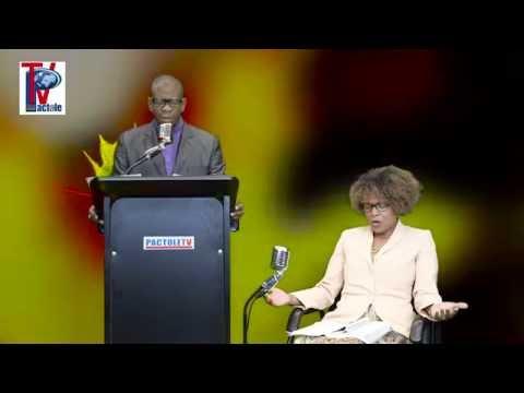 Mawa mingi pona ba veuves ya ba musiciens Congolais baleli pasi eleki. Biya Madilu Abeleli.