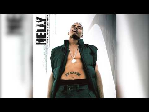 Nelly - Ride Wit Me {BEST EDIT} (CLEAN) [HQ]