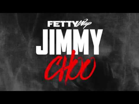 Fetty Wap - Jimmy Choo ( Lyrics In Description )