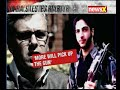 J&K: BSF jawan kidnapped and shot dead in Bandipora; India salutes martyr - Video