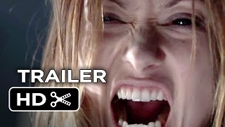 Nonton The Lazarus Effect Official Trailer #2 (2015) - Olivia Wilde, Mark Duplass Movie HD Film Subtitle Indonesia Streaming Movie Download