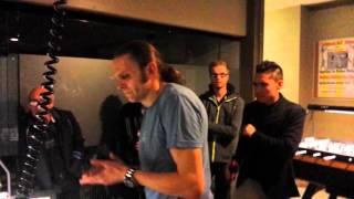 Finale open enkel limburgs 20/11/2015