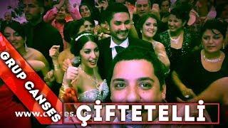 Canses Düğün Organizasyon ve Grup Canses - Çiftetelli Selfie