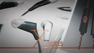 Video Klipsch Reference X Series Headphones MP3, 3GP, MP4, WEBM, AVI, FLV Juli 2018