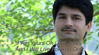 Tera Pyar Hai - Gopal Masih Ft. Anand Masih / Worship Warriors (Hindi Christian Worship Song)