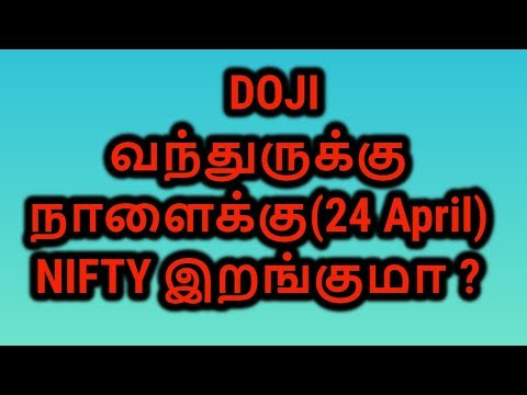 24th Market Prediction and Result Stock Details | Nifty Down trend? | Tamil share