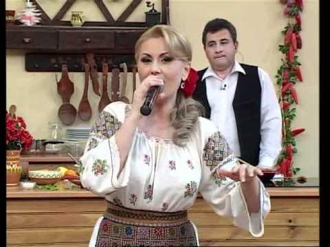 Emilia Ghinescu Mandrele din viata mea