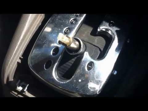 Audi a4/vw passat Tiptronic Repair