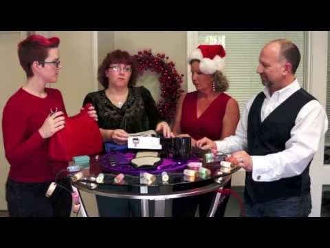The Well Armed Woman TODAY - Holiday Gift Shopping
