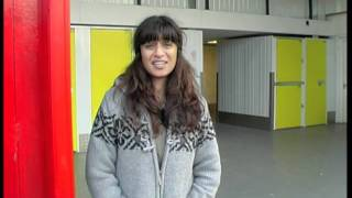 Henfield United Kingdom  City pictures : Henfield Customer Testimonial