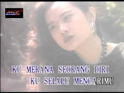 Yulia Yasmin - Merana [Official] Mp3