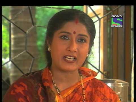 Ek Mahal Ho Sapno Ka – Episode 209