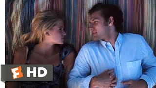 Nonton Endless Love  2014    Love You Fight For Scene  10 10    Movieclips Film Subtitle Indonesia Streaming Movie Download