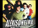 Alexisonfire – Side Walk When She Walks