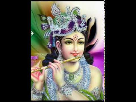 Video Jhula Jhulo Re Radha Rani | Hindi Bhajan RADHE RADHE DJ SONG download in MP3, 3GP, MP4, WEBM, AVI, FLV January 2017