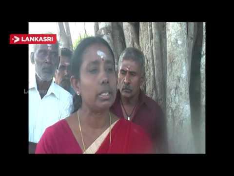 Vagarai-Punannai-Ganesha-temple-foundation
