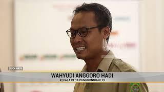 Download Video KICK ANDY - JANGAN TINGGALKAN DESA #3 (GUNUNG KIDUL, YOGYAKARTA) MP3 3GP MP4