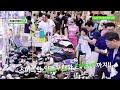 2017한경골프박람회-1차스팟영상
