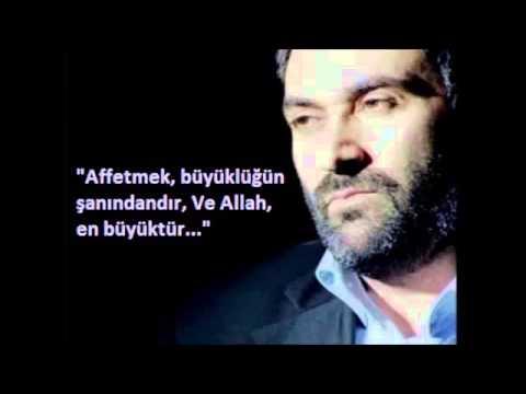 Hz Vahsi Dursun Ali Erzincanli
