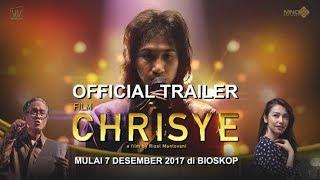 Nonton Film Chrisye Official Trailer   Mulai Tayang 7 Desember 2017 Di Bioskop Film Subtitle Indonesia Streaming Movie Download