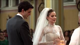 Música para Casamento em Curitiba – Ave Maria (C. Gounod)