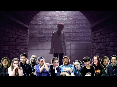 Classical Musicians React: BTS 'Boy Meets Evil' Comeback Trailer
