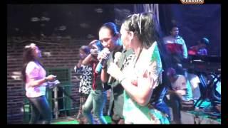 38 SUSI & SUKA  Organ Susy Arzety  ATO   ASTI Desa Parean Girang Blok Taman bln 9 2016 Video