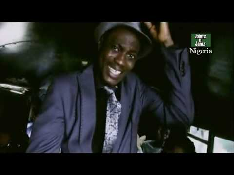 Video Sound Sultan Ft. M.I-2010. In HD (Official Video) download in MP3, 3GP, MP4, WEBM, AVI, FLV January 2017