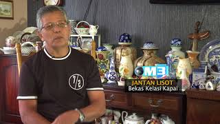 Video Majalah 3 (2018)   Eksklusif #PulangTheMovie di Majalah 3 (2018) MP3, 3GP, MP4, WEBM, AVI, FLV Desember 2018