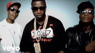 Mario - Break Up ft. Gucci Mane, Sean Garrett