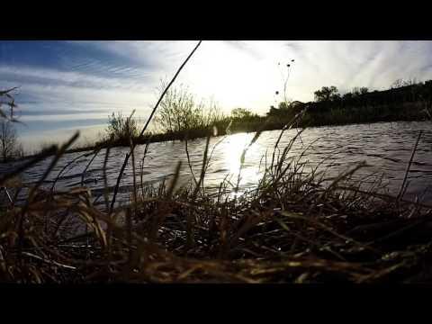 Lake Ed Sep1