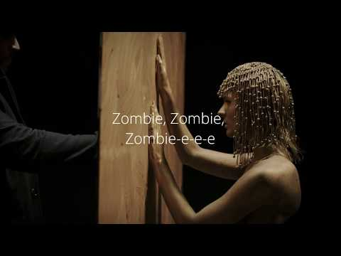 Video Bad Wolves - Zombie (subs en español) download in MP3, 3GP, MP4, WEBM, AVI, FLV January 2017