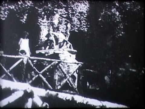 Kyselka z roku 1928