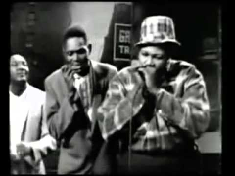Big Mama Thornton: Hound Dog and Down Home Shakedown (1965)