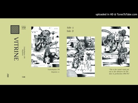Embudagonn 108 - Side A (excerpt)