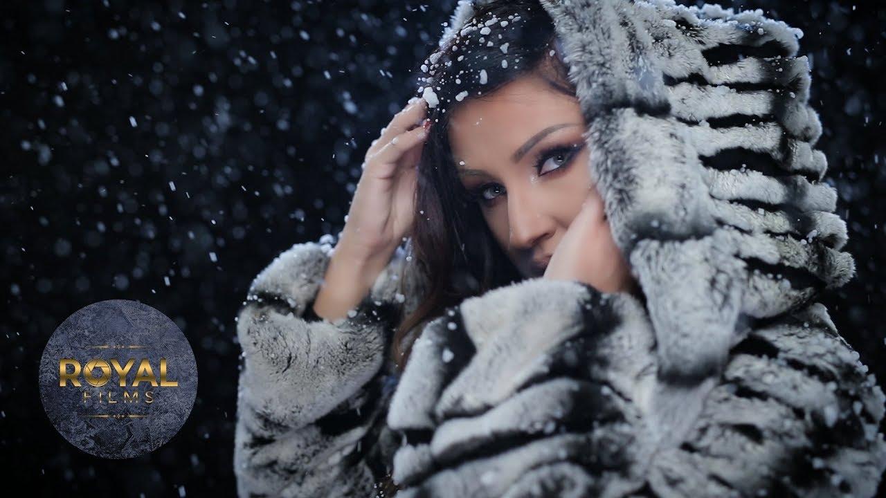Bravo srećo, bravo – Katarina Živković – nova pesma