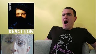 Video MY MY MY! - TROYE SIVAN REACTION download in MP3, 3GP, MP4, WEBM, AVI, FLV January 2017
